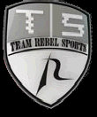 Team Rebel Sports